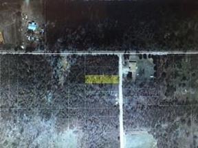 Property for sale at 4313 Mitchell Avenue, Oklahoma City,  Oklahoma 73084
