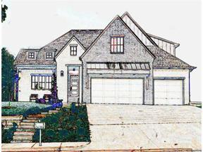 Property for sale at 3216 Windy Hill Lane, Edmond,  Oklahoma 73034