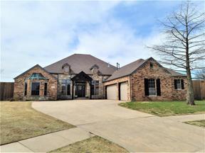 Property for sale at 7320 NW 109th Street, Oklahoma City,  Oklahoma 73162