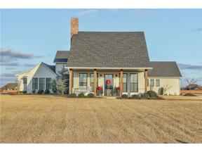 Property for sale at 14100 Timber Ridge Estates Boulevard, Yukon,  Oklahoma 73099