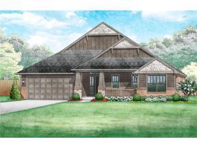 Property for sale at 15924 Buffalo Drive, Moore,  Oklahoma 73170