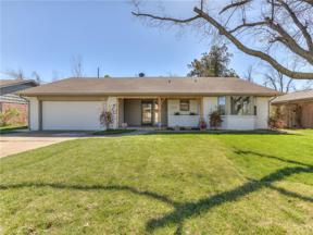 Property for sale at 2210 NW 55th Street, Oklahoma City,  Oklahoma 73112