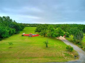 Property for sale at 930 Estell Drive, Moore,  Oklahoma 73160