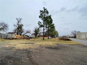 Property for sale at 115 S Howard Avenue, Moore,  Oklahoma 73160