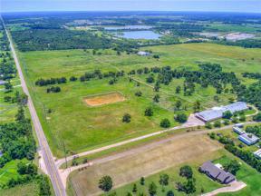 Property for sale at 10608 E Memorial Road, Edmond,  Oklahoma 73025