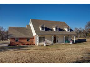Property for sale at 12905 Kerns Road, Newalla,  Oklahoma 74857