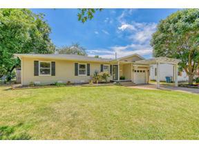 Property for sale at 228 Sunset Drive, Edmond,  Oklahoma 73003