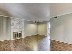 Property for sale at 1701 E Lindsey Street 4, Norman,  Oklahoma 73071