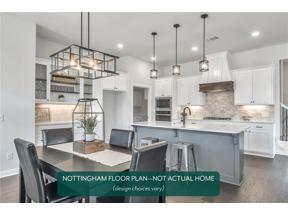 Property for sale at 15905 Buffalo Drive, Moore,  Oklahoma 73170