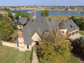 Property for sale at 21668 Villagio Drive, Edmond,  Oklahoma 73012