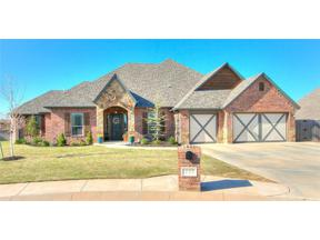 Property for sale at 777 Elm Street NW, Piedmont,  Oklahoma 73078