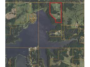 Property for sale at 376079 E 1020 Road, Okemah,  Oklahoma 74859