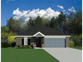 Property for sale at 5561 Grassland Drive, Guthrie,  Oklahoma 73044