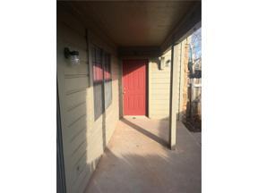 Property for sale at 14313 N Pennsylvania Avenue D, Oklahoma City,  Oklahoma 73134