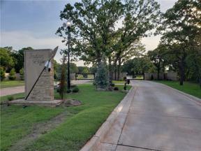 Property for sale at 12951 Broken Arrow, Arcadia,  Oklahoma 73007