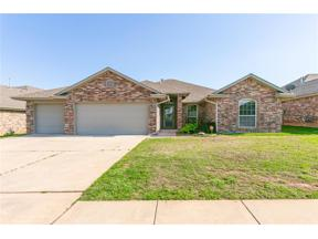 Property for sale at 1508 SE 13th Street, Moore,  Oklahoma 73160