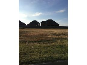 Property for sale at 11700 NW 109th Street, Yukon,  Oklahoma 73099