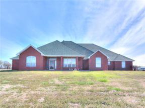 Property for sale at 7777 N Richland Road, Yukon,  Oklahoma 73099