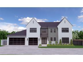 Property for sale at 15617 Woodleaf Lane, Edmond,  Oklahoma 73013