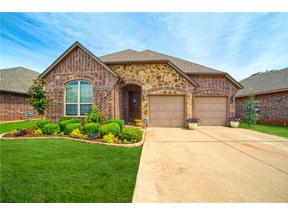 Property for sale at 8109 NW 159th Street, Edmond,  Oklahoma 73013