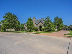 Property for sale at 15848 Fairview Farm Boulevard, Edmond,  Oklahoma 73013