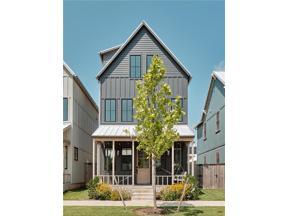 Property for sale at 1813 Runway Boulevard, Oklahoma City,  Oklahoma 73108