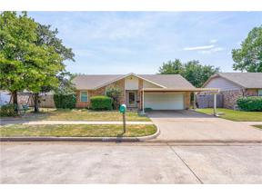 Property for sale at 304 SW 32nd Street, Moore,  Oklahoma 73160