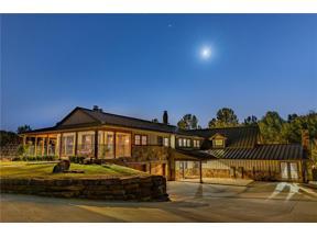 Property for sale at 3121 S Air Depot Boulevard, Edmond,  Oklahoma 73013