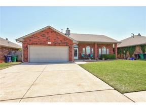 Property for sale at 4800 Jay Matt Drive, Yukon,  Oklahoma 73099