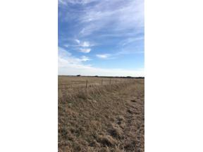 Property for sale at 2243 NE Moffat Road, Piedmont,  Oklahoma 73078