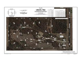 Property for sale at 1 Liberty Run, Guthrie,  Oklahoma 73044