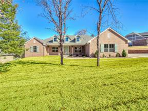 Property for sale at 8740 Tall Oaks Drive, Guthrie,  Oklahoma 73044