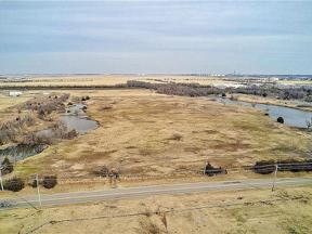 Property for sale at 1 SW 119th Street, Oklahoma City,  Oklahoma 73173