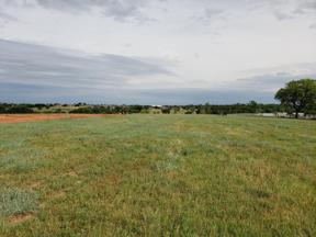 Property for sale at 208 SW 46th Street, Moore,  Oklahoma 73160