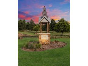 Property for sale at 102 Brookside Drive, Carlton Landing,  Oklahoma 74432