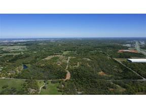 Property for sale at 2601 E Wilshire Boulevard, Oklahoma City,  Oklahoma 73134