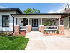 Property for sale at 1013 NW 17th Street, Oklahoma City,  Oklahoma 73106