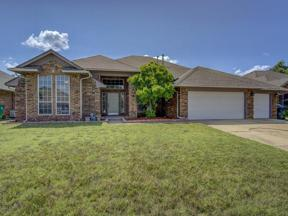 Property for sale at 16101 Himalaya Ridge, Edmond,  Oklahoma 73013
