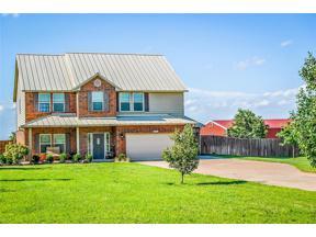 Property for sale at 3459 NE Moffat Road, Piedmont,  Oklahoma 73078