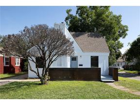 Property for sale at 2335 NW 20th Street, Oklahoma City,  Oklahoma 73107