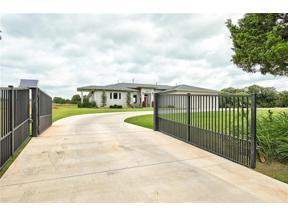 Property for sale at 13455 NE 192nd Street, Arcadia,  Oklahoma 73007