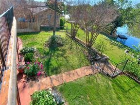 Property for sale at 6300 Beaver Creek Road, Oklahoma City,  Oklahoma 73162