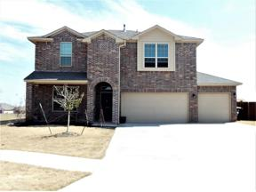 Property for sale at 3504 Sadie Drive, Mustang,  Oklahoma 73064