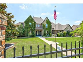 Property for sale at 13500 S Blackwelder Avenue, Oklahoma City,  Oklahoma 73170