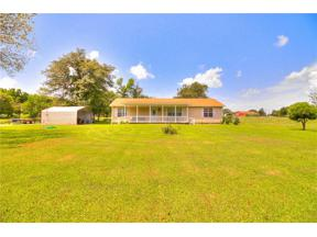 Property for sale at 840795 N 5th Street, Kendrick,  Oklahoma 74079