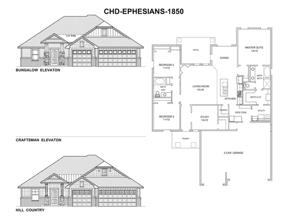 Property for sale at 2712 SE 23rd Street, Moore,  Oklahoma 73160
