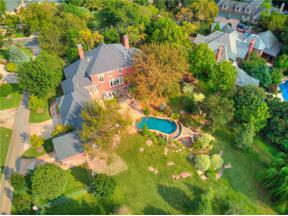 Property for sale at 1653 Saratoga Way, Edmond,  Oklahoma 73003