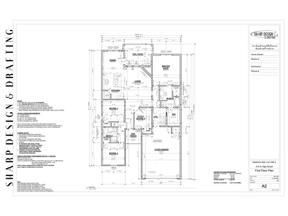 Property for sale at 325 N Ogle Street, Arcadia,  Oklahoma 73007