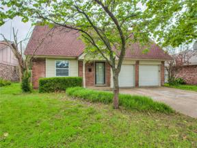 Property for sale at 603 Jean Marie Drive, Norman,  Oklahoma 73069