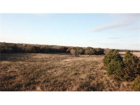 Property for sale at Indian Meridian/E 750 Rd Tract 1B, Langston,  Oklahoma 73050
